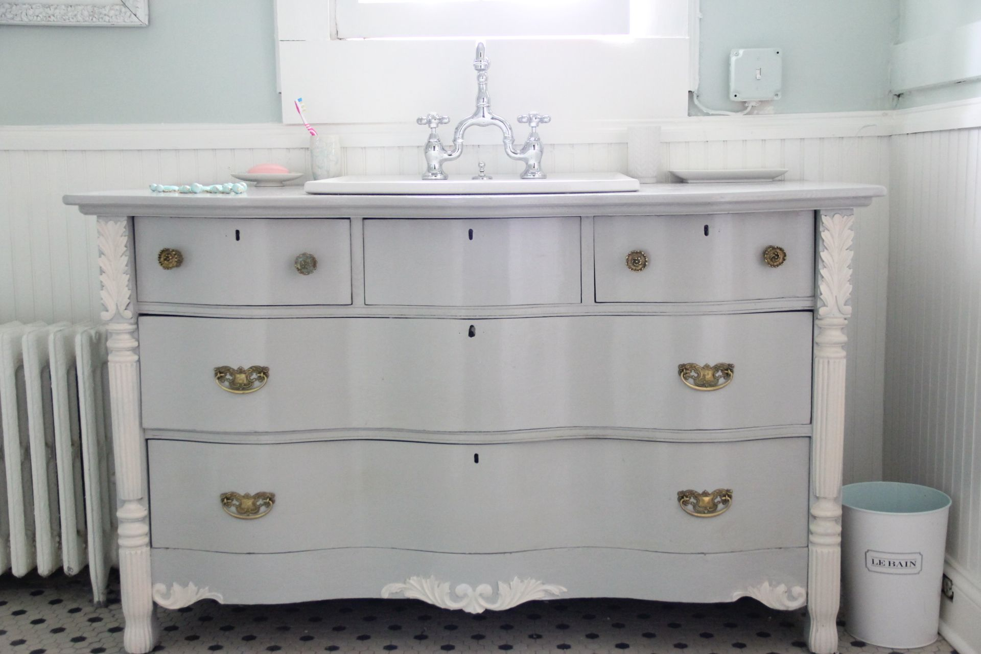 outlet cabinets vanities without for from store antique chicago tops vanity bathroom electrical bathrooms