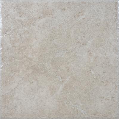 Naturi Lagos Beige Ceramic Tile 13 1 Inches X 13 1