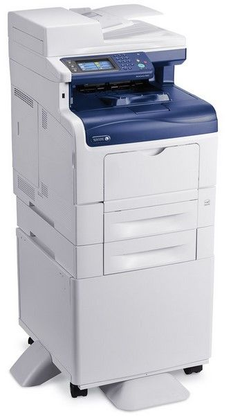 Xerox Office Multifunction Devices And Printers In Uae Xeratek