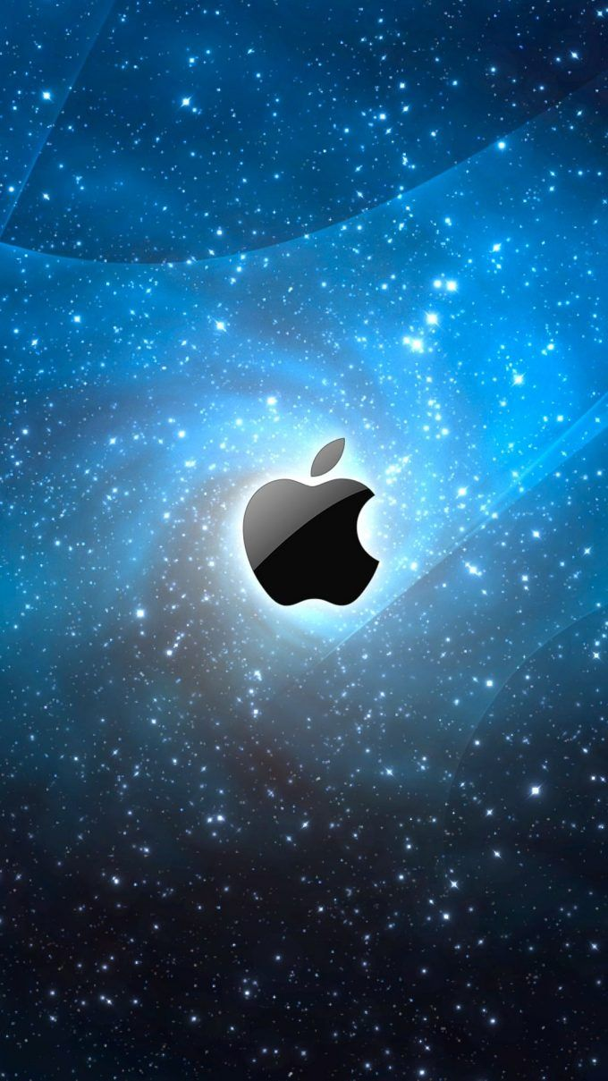 Apple iPhone 7 Plus wallpaper Apple wallpaper iphone