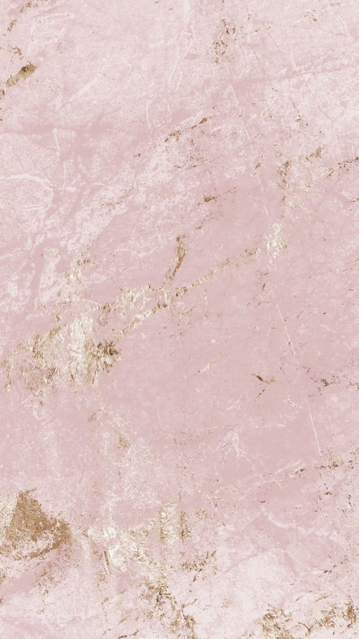 Download premium illustration of Plain colored cement textured mobile