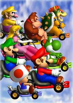 Pin By Deon On Hooked On The Brothers Mario Kart Mario Super