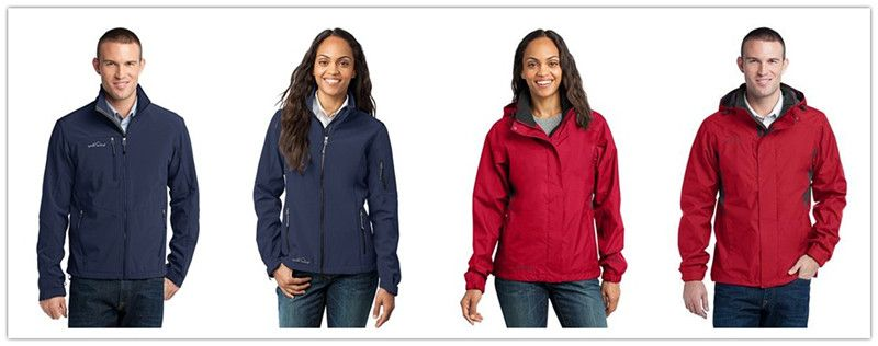 Eddie Bauer Popular Outerwear from NYFifth