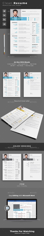 Web design Pinterest