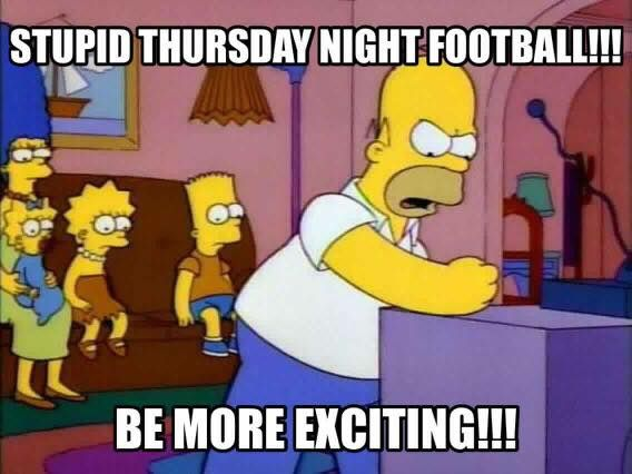 Pin By Ehud Riven On Football Memes And Posters Simpsons Funny Simpsons Cartoon Simpsons Meme