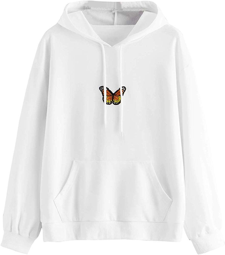 nike swoosh hoodie amazon