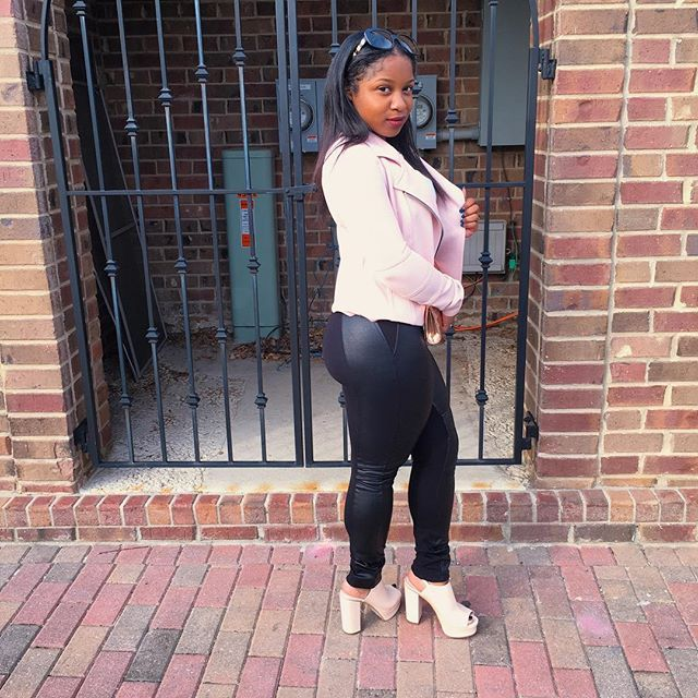 Reginae carter | Clothes for women, Clothes, Outfits