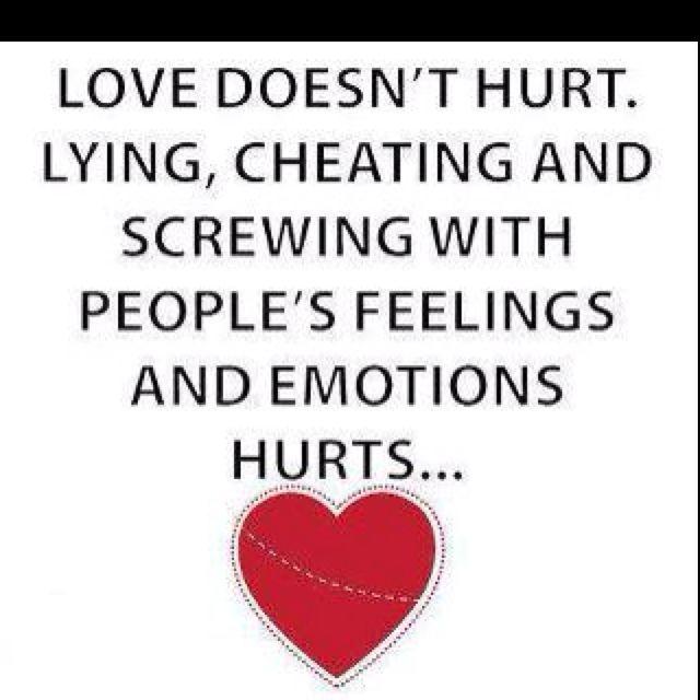 Love Hurts Quotes Daily Motivational Quotes