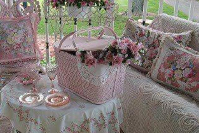 Via Olivia's Romantic Home -fb