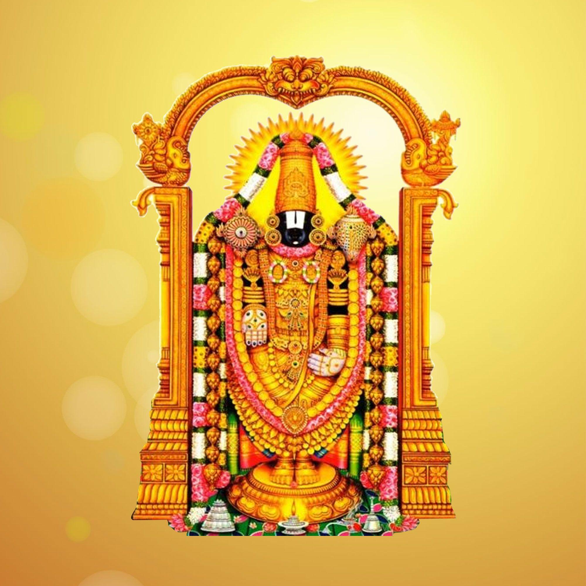 Venkateswara Swamy Images And Hd Wallpaper For Mobile Hd Wallpaper 4k Lord Vishnu Wallpapers Lord Shiva Painting Balaji images hd wallpaper free download