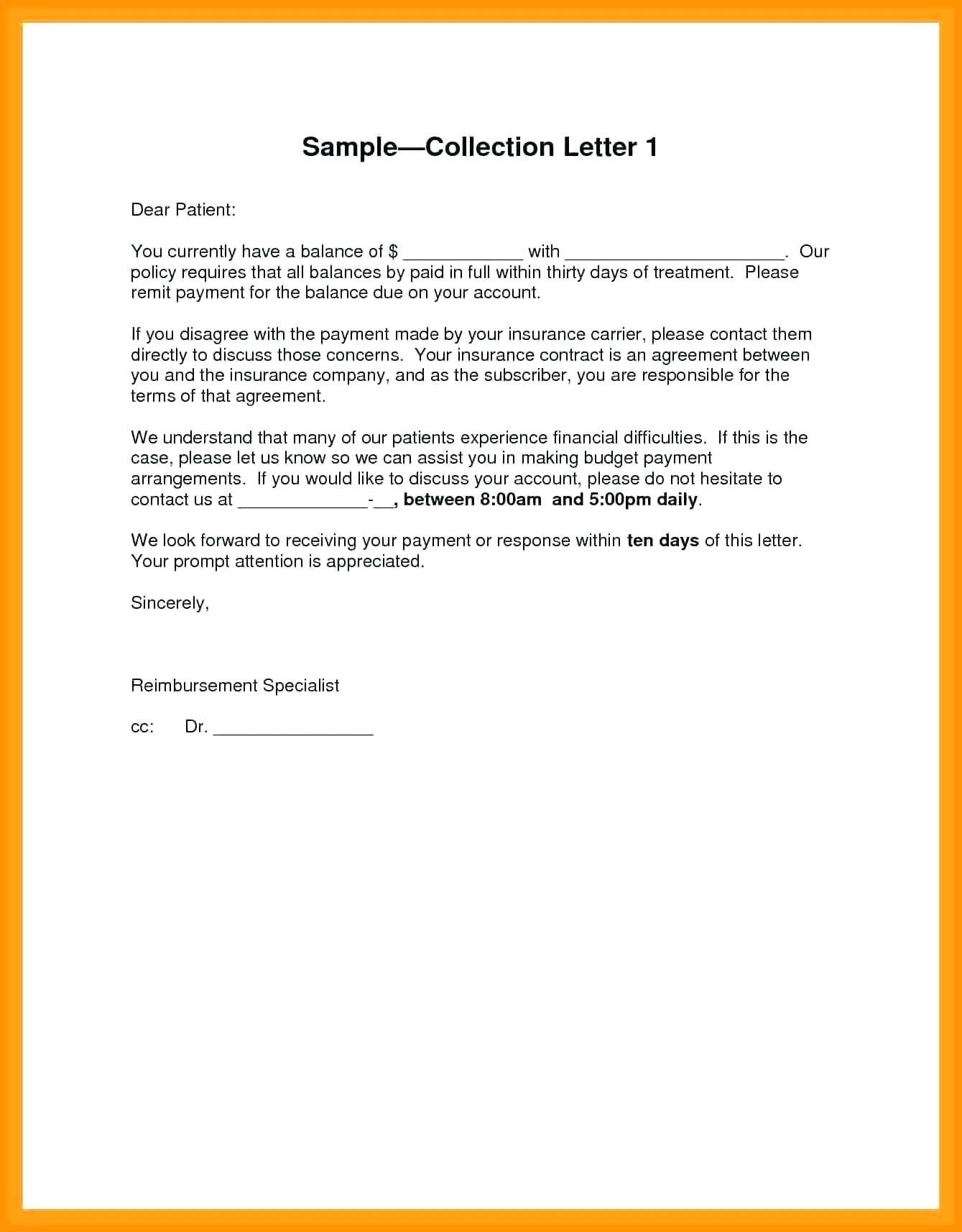 Debt Dispute Letter Template Fascinating Ideas Collection Uk Within Dispute Letter To Creditor Template In 2020 Letter Templates Formal Letter Writing Lettering