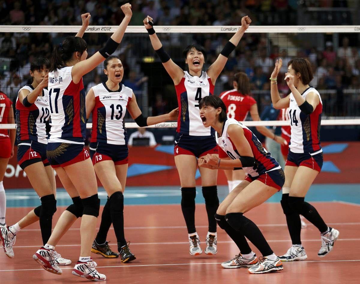 Tianjin Vs Jiangsu Ece Volleyball Live Stream Chinese Cvl Women Volleyball Live Sports Today Women