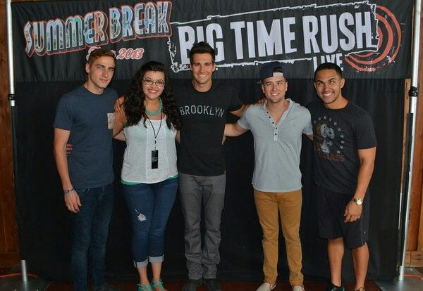 My meet and greet pic from 8413 oh logie and carlos silly boys my meet and greet pic from 8413 oh logie and carlos silly boys iaintevenmad m4hsunfo