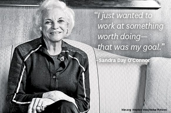 Sandra Day O Connor Quotes Amazing Life's Work An Interview With Sandra Day O'connor  Thoughts
