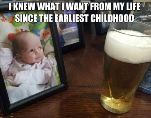 http://lolfunnyhumor.com | #lol #funny #humor