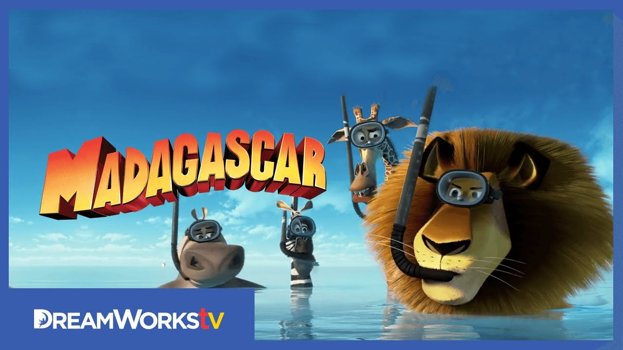 madagascar full movie hd download in hindi