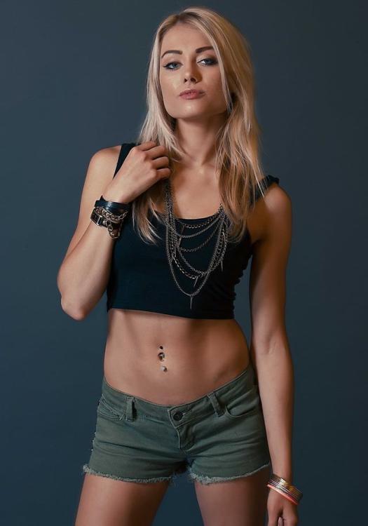 Bridget Graham female celebrities