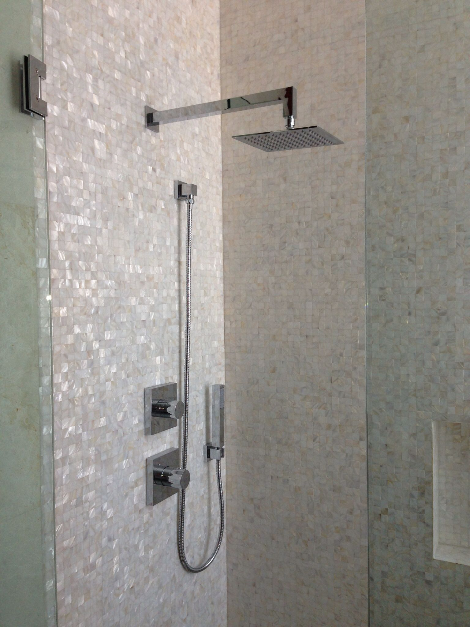 Bathroom Designs Miami square shower fixtures | bathroom | pinterest | shower fixtures