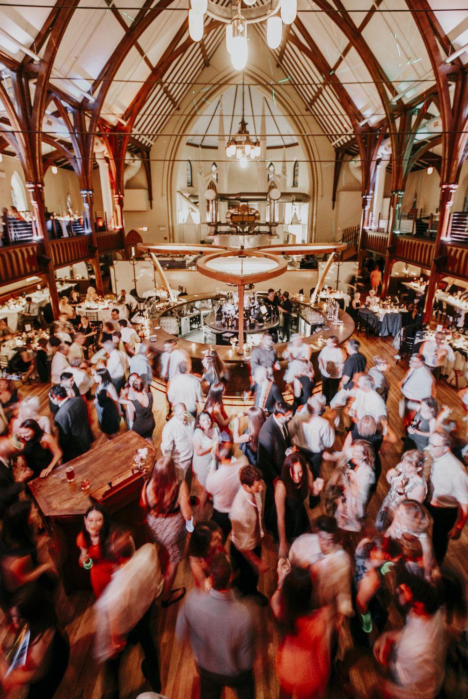40+ Portland wedding venues maine information