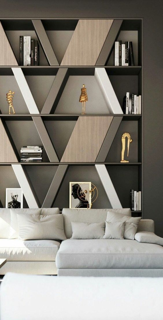10 Ways To Make a Large Masculine Studio Apartment Look Like Luxury Hotel