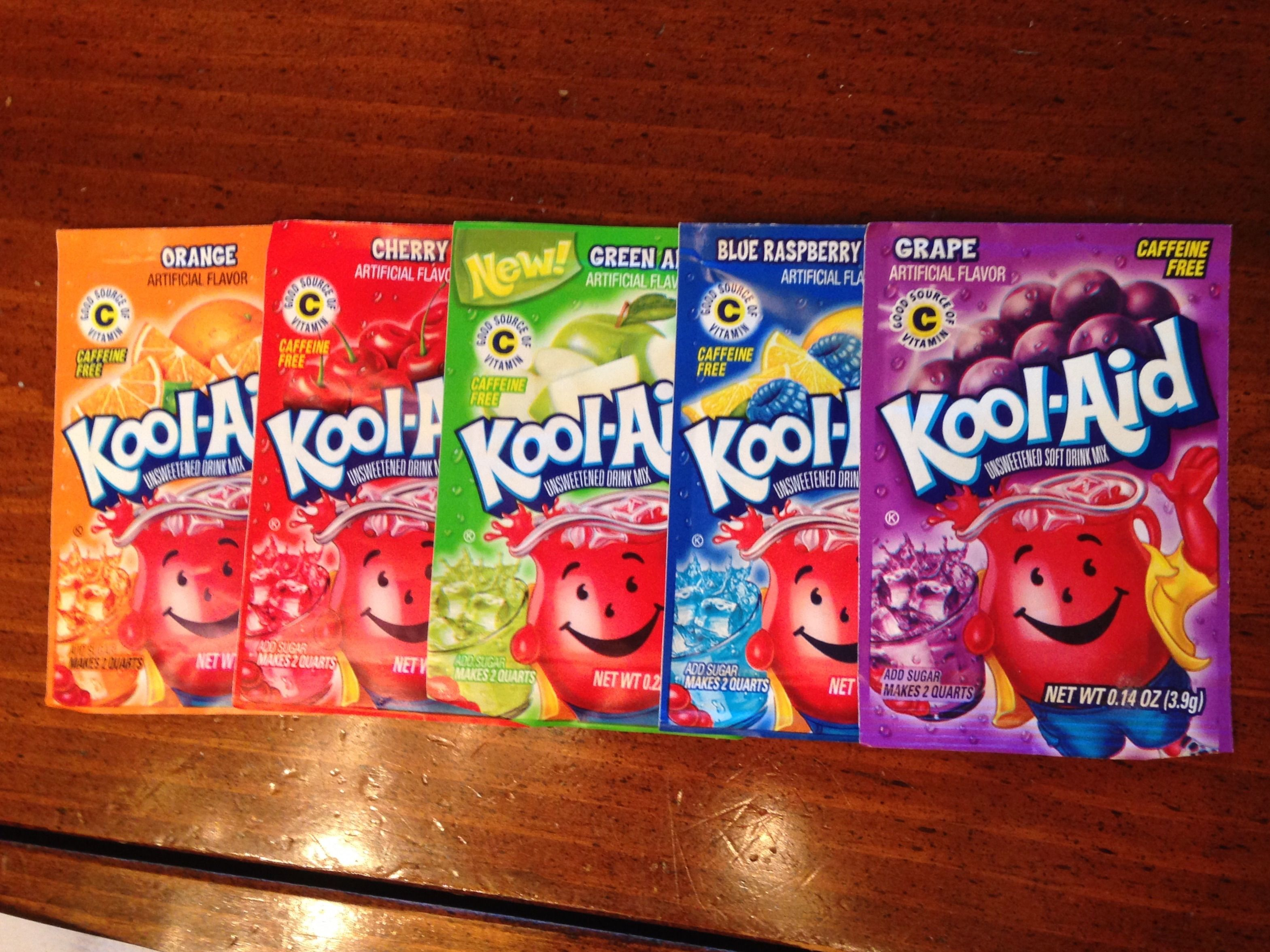 How To Dye Easter Eggs With Kool Aid Lessons For Little Ones By Tina O Block Kool Aid Kool Aid Packets Coloring Easter Eggs