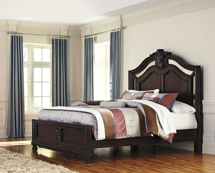 Furniture Catonsville Md Good Bed