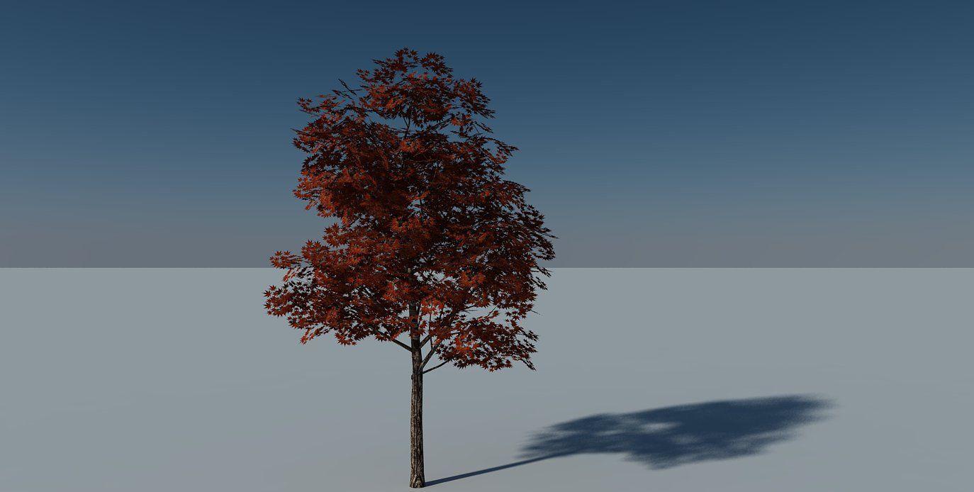 nomeradona    : Tutorial: Making the Smart Tree Smarter in