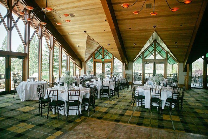Elegant And Romantic Edgewood Tahoe Wedding Tahoe Wedding Edgewood Tahoe South Lake Tahoe Weddings