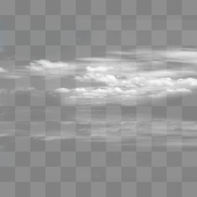 Black Fog Png Photoshop Rendering Sky Photoshop Png Images