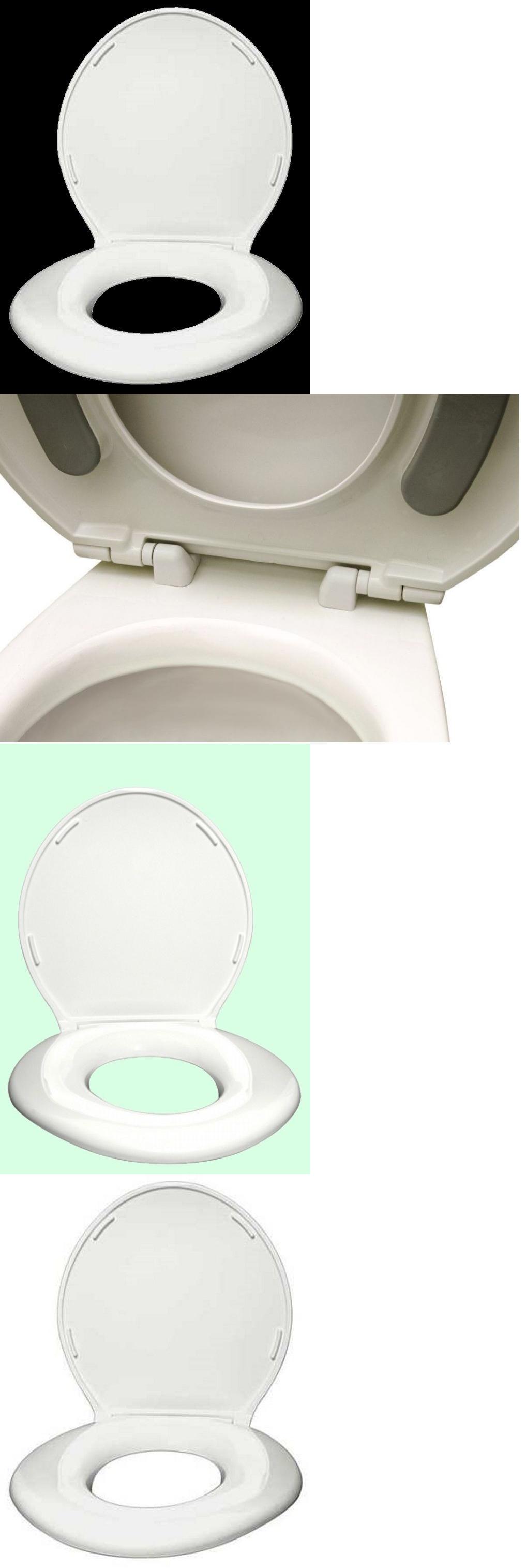 other accessibility fixtures 800 lb capacity toilet seat big john