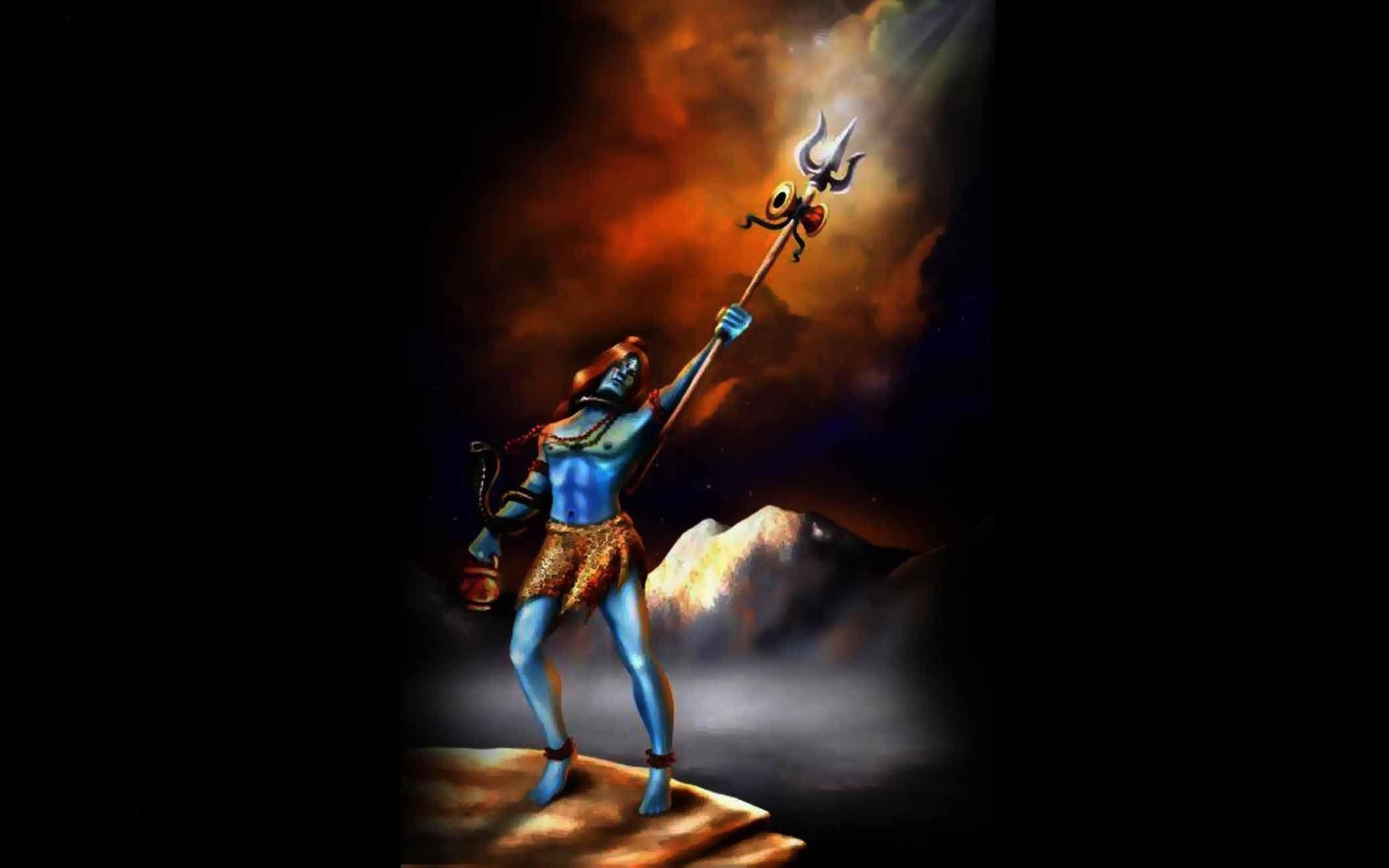 Bhakt Mahakal Ka Dialogue Mahadev Ringtone In 2021 Lord Shiva Hd Wallpaper 4k Wallpaper For Mobile Hd Wallpapers For Mobile