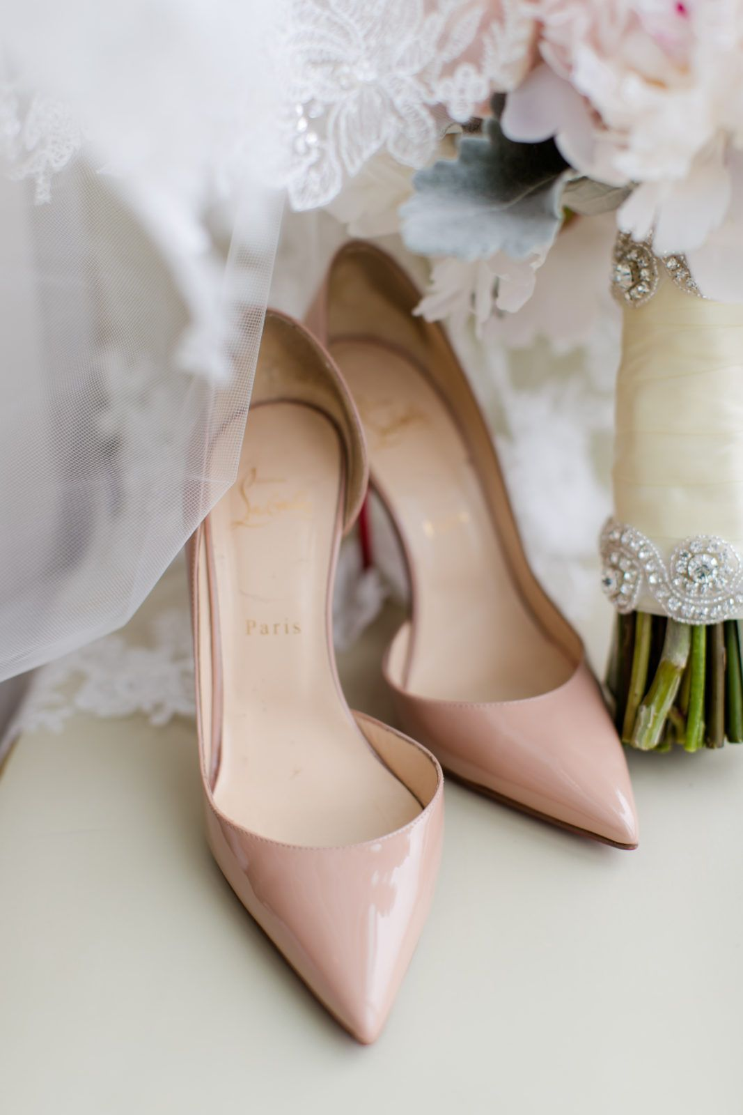 gift to groom from bride