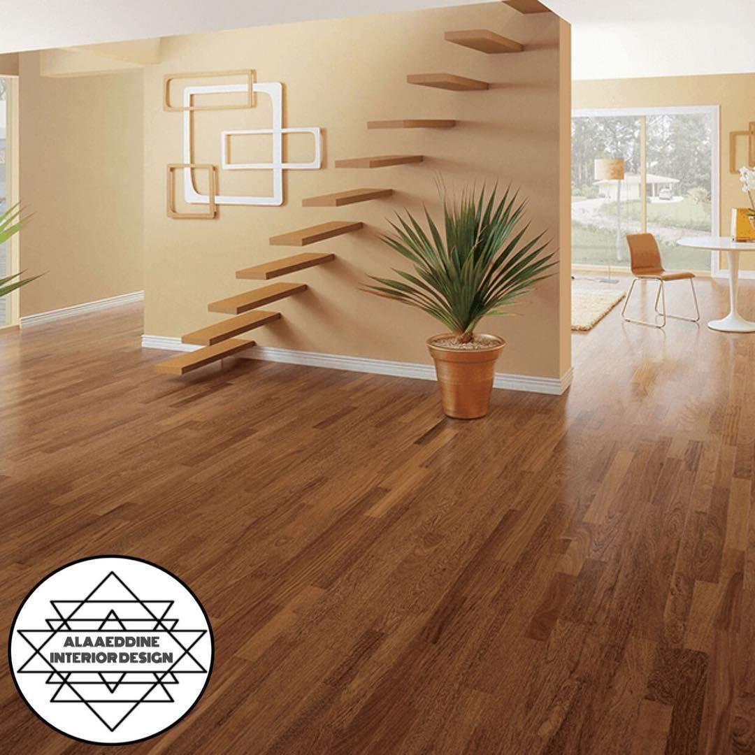ورق حائط 3d ارضيات باركية تصميم ابواب مطابخ للاستفسار عبر الواتس اب Home Decor Decor Home