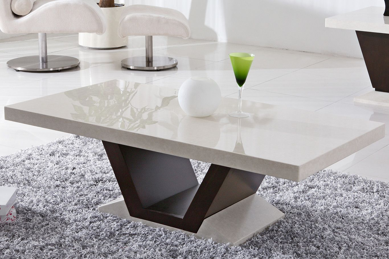 Marble Coffee Table Design Marble Coffee Table Marble Coffee Table Set Marble Coff Marble Coffee Table Living Room Marble Coffee Table Stone Coffee Table [ 910 x 1366 Pixel ]