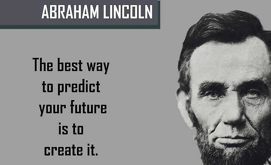 Provides best motivational quotes and inspirational quotes