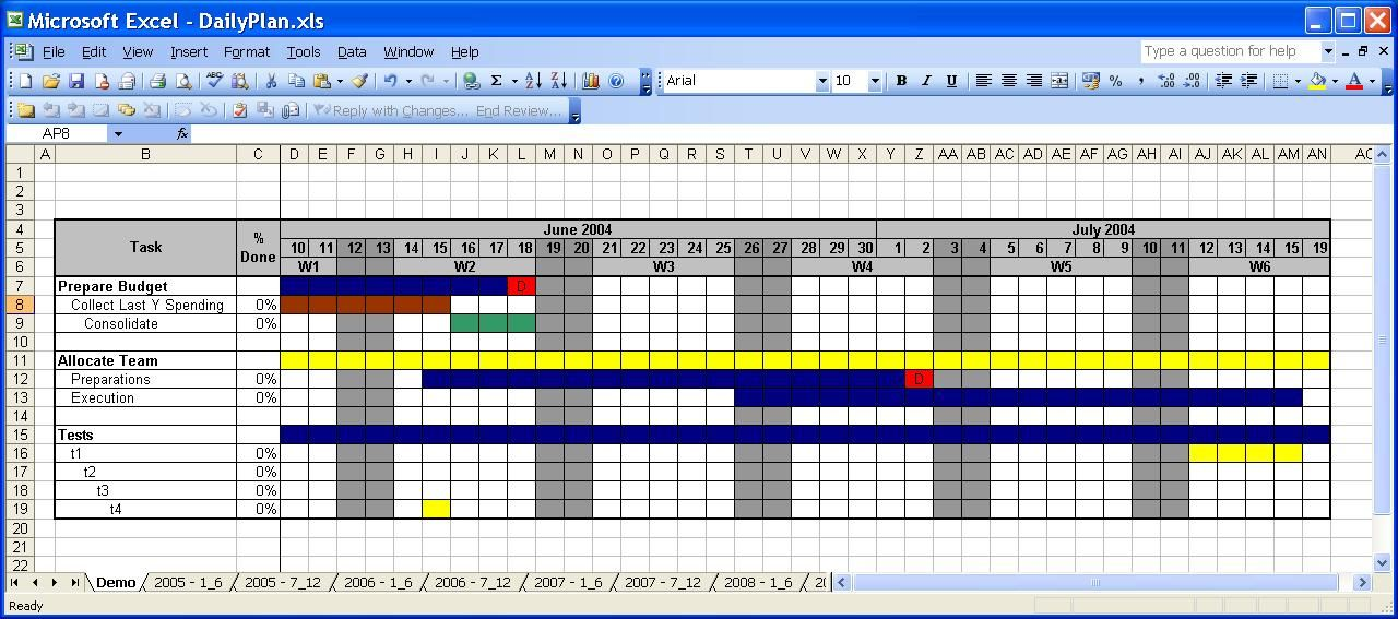 image for excel event planning calendar template search results new
