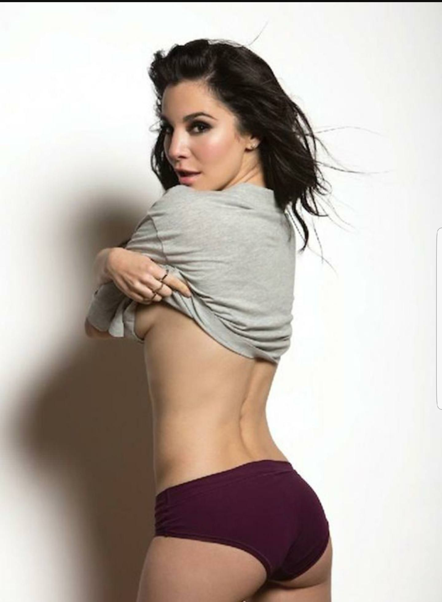 Hot Martha Higareda nudes (61 foto and video), Tits, Leaked, Twitter, butt 2020