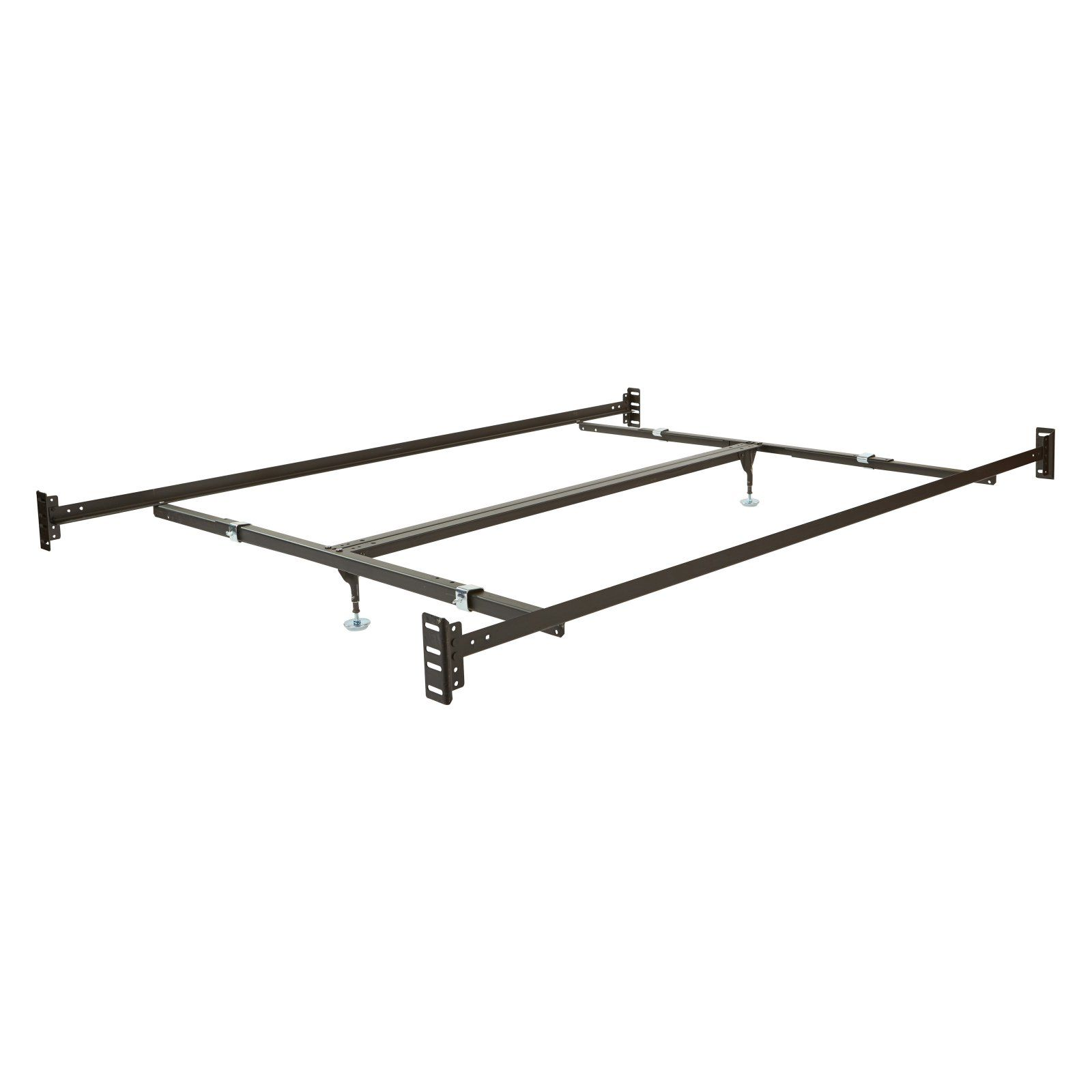 Ospd Queen Bed Rails Products In 2019 Queen Bed Rails Bed