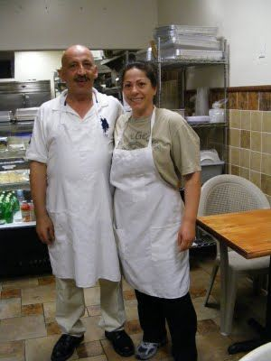 hayats kitchen north hollywood - Hayats Kitchen