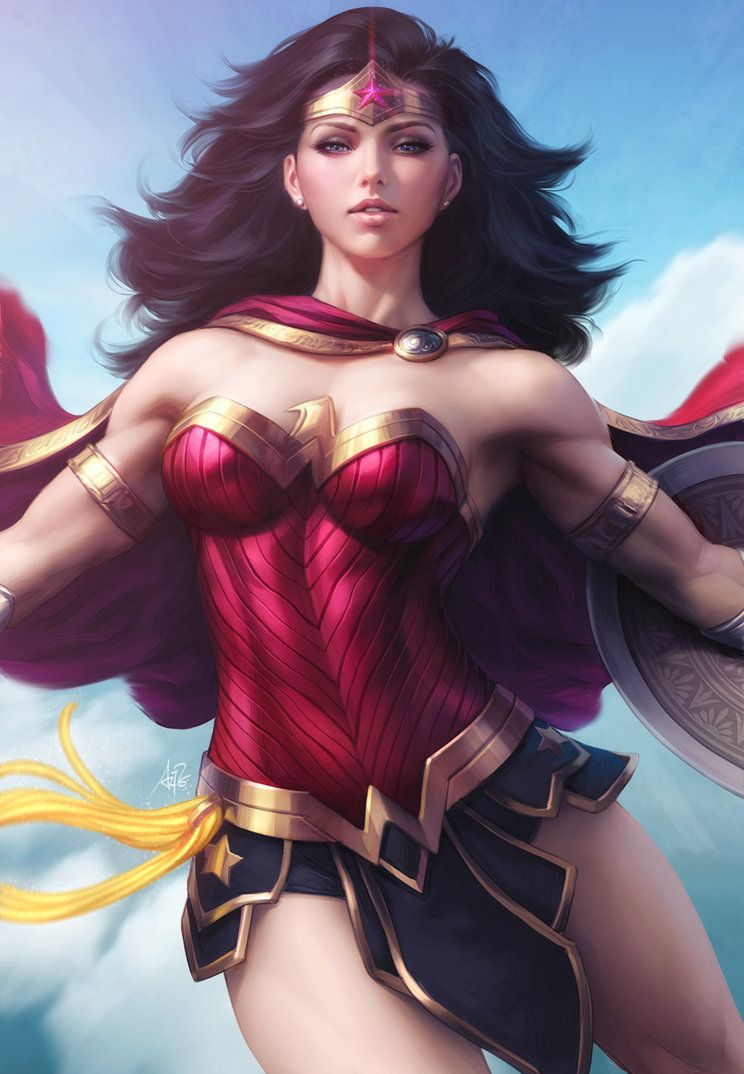 Pin By Chen Zhao On Some Collections Heros Les Super Heros Manga