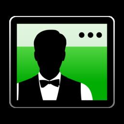 Bartender 3 0 45 Organize your menu-bar apps    Appked