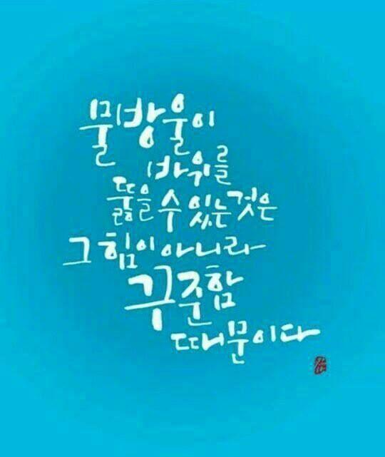 ̞ìœê²Œì‹œíŒ 1 ͎˜ì´ì§€ Sfkorean Com Our editors have chosen several links from urlm.co and sfkorean.com.ipaddress.com. pinterest