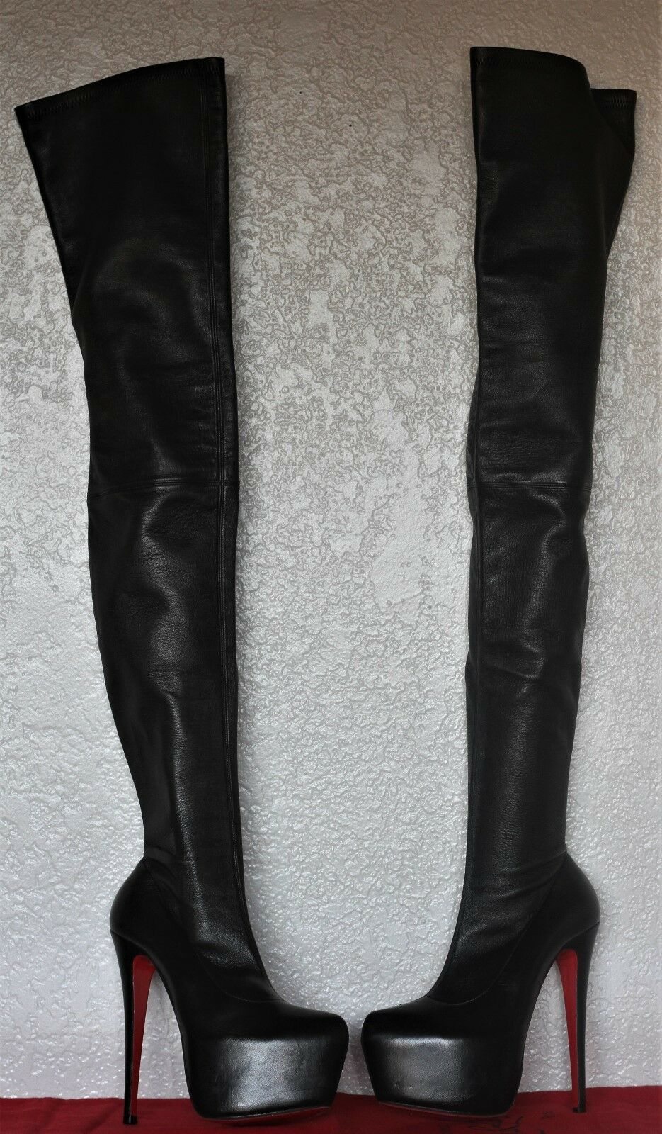 size 40 84c0f 643f5 Pin on Boots 4
