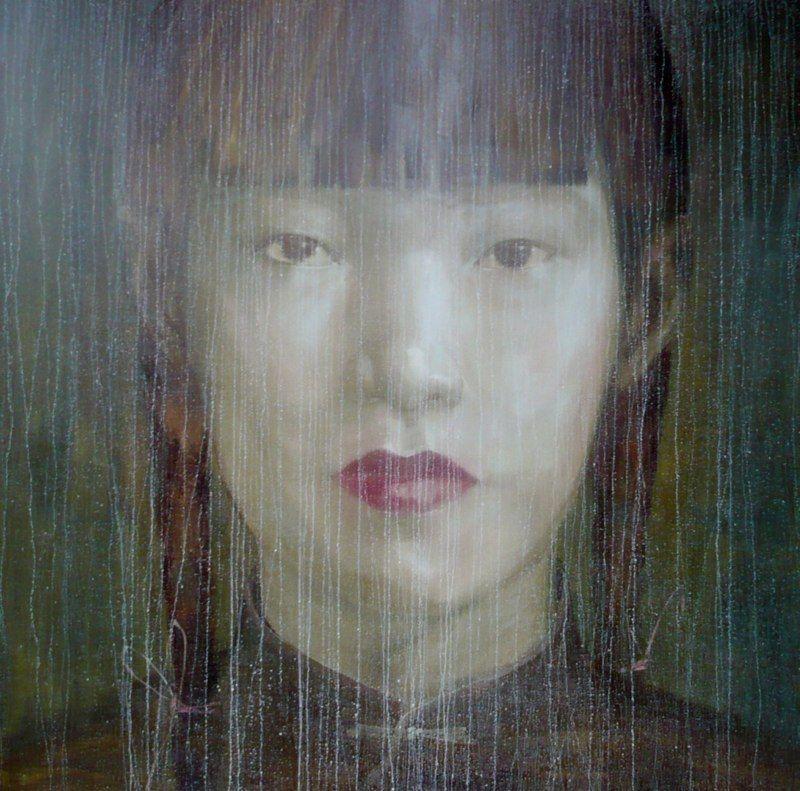 14 ART (Attasit Pokpong)-Ideen   kunst, thailändische kunst, bilder