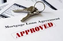 Conditional Approval Versus Clear To Close In Mortgage Process Mortgage Loans Loan Lenders Mortgage Brokers
