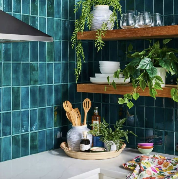 Exterior Lightingdesign Ideas: 21 New Kitchen Items From Target That Are Too Cute Not To
