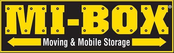 MI-BOX Moving u0026 Mobile Storage  sc 1 st  Pinterest & MI-BOX Moving u0026 Mobile Storage | MI-BOX Mobile Storage | Pinterest ...