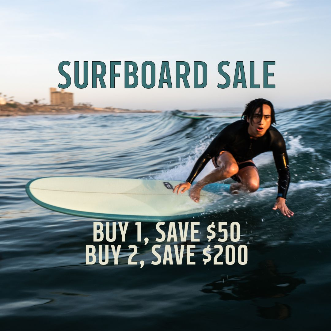 Nugget 4 11 Surfing Surfboard Surfboards For Sale