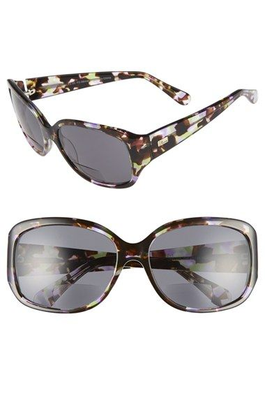 06625a569e6 I Line Eyewear 55mm Reading Sunglasses 55mm lens width  17mm bridge width   130mm temple length.