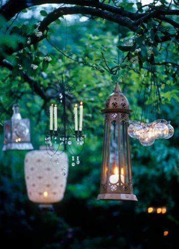 garden| http://beautifulgardendecors.blogspot.com